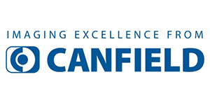 CANFIELD SCIENTIFIC INC.