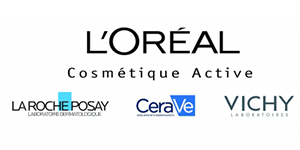 COSMETIQUE ACTIVE FRANCE