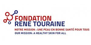 FONDATION RENE TOURAINE (FRT)