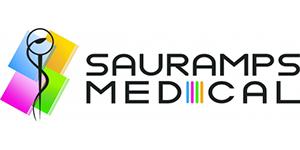 LIBRAIRIE SAURAMPS MEDICAL