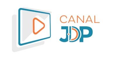 Canal JDP
